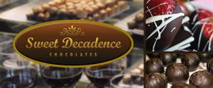 Sweet Decadence